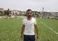 """Rullo: """"Domenica tifo per il Lecce, molto legato alla piazza. I giallorossi possono mettere in difficoltà il Napoli"""""""