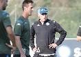 CdM - Con il Lecce pronto l'ampio turnover, Ancelotti può cambiarne sei! L'identità di squadra resterà solida