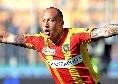 """Chevanton: """"Quel gol al Napoli fu un premio di Dio. Mister De Canio mi rese la vita impossibile: l'umiliazione contro il Bologna..."""""""