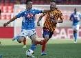 SSC Napoli, il commento dopo la vittoria contro il Lecce: Via del Mare di nuovo azzurro, Napoli riempie gli occhi ed il cuore