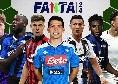 Consigli Fantacalcio, chi schierare e chi evitare nella tredicesima giornata di Serie A