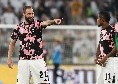 Juventus, la risoluzione di Higuain è dolorosa per il bilancio: -18.3 milioni! Convocato per domani il CdA