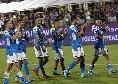 CdM - La squadra pronta a chiedere scusa ai tifosi, calciatori consapevoli di aver commesso un'imprudenza