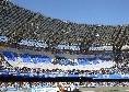 """Fedayn, il leader Cosentino: """"Campionato? Disgustato dal calcio! In questo momento conta stare a casa"""""""