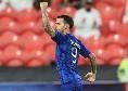 Champions asiatica - Positivi al Covid 15 giocatori dell'Al-Hilal (compreso Giovinco), ma hanno giocato lo stesso