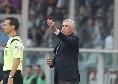 Il Roma - Sette partite per la verità: Ancelotti e gli azzurri si giocano tantissimo