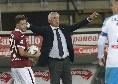 """Cm.com, Agresti: """"Ho avuto la sensazione che al Napoli sia mancata la voglia di combattere, sta ad Ancelotti trasmettere al gruppo la carica agonistica"""""""