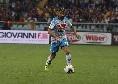 """Hysaj e Di Lorenzo, l'agente: """"Elseid sta bene, la Roma resta pista gradita: può andar via a gennaio. Emozionato per l'esordio di Giovanni in Nazionale"""""""