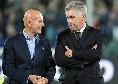 """Sacchi: """"Sottovalutato l'addio di Albiol ma contestare Ancelotti è roba da alieni"""""""