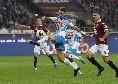 Gazzetta - Dubbio Bremer-Lyanco, Longo non fa filtrare nulla in vista della sfida col Napoli