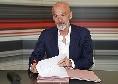 Milan, il report della seduta odierna: le ultime sulla squadra di Pioli in vista del Napoli