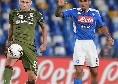 """Cagliari, Giulini si gode Rog: """"Abbiamo colto l'occasione con un grande investimento: è fortissimo"""""""