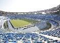 """ESCLUSIVA - San Paolo, multe salatissime ai tifosi che non rispettano il proprio posto in Curva. I tifosi denunciano: """"Non ci lasciano sedere!"""" [FOTO]"""