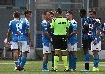 Dove vedere Napoli-Roma Primavera in tv e in streaming