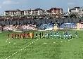 RILEGGI LIVE - Primavera, Napoli-Roma 1-2 (15'pt Vianni, 20'st Calafiori, 23'st Trasciani): termina la partita! Traversa nel finale di Zedadka, sconfitta rocambolesca