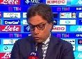 """Giuntoli: """"Rinnovi? I dialoghi con i nostri calciatori non sono mai finiti! ADL fantastico, speriamo di vedere un Napoli aggressivo con Gattuso"""""""