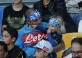 Napoli-Verona, sfiorati i 40mila tifosi sugli spalti: il dato e l'incasso
