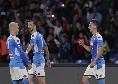 """CorSport esalta il Napoli: """"Ha vinto col cinismo delle big! La ramanzina di De Laurentiis è servita, azzurri punti nell'orgoglio"""""""