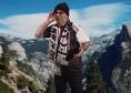 """L'eco della natura risponde """"Ladri!"""" a """"Juve"""", l'ultimo esilarante sketch di Ultimo Stadio [VIDEO]"""