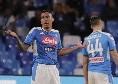 Statistiche primi 5 campionati europei, Napoli quinto club di A per momento di forma: meglio di Real e City in Europa [FOTO]