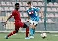Primavera 1: risultati, classifica e prossimo turno. Atalanta super, sorpresa Cagliari: Juve in zona playout