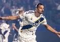 Ibrahimovic, Tuttosport - Incontro con Di Vaio, il Milan offre sei milioni ma ADL può provare il colpo di coda