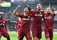"""Salisburgo, ds Freund: """"Siamo cresciuti, mi aspetto una prestazioni brillante in Champions. Nessuna richiesta dal Napoli per Haaland e Szobozslai"""""""