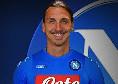 """Ibrahimovic-Napoli, Scotto: """"C'è stato il contatto! Bonus scudetto e Decreto Crescita: ecco perchè si può nonostante l'ingaggio"""""""