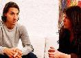 """Ibrahimovic al Napoli? Wegerup: """"Stima la città, ma sono solo voci: non c'è concretezza. Potrebbe anche smettere di giocare"""""""