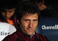 """L.A. Galaxy, Schelotto: """"Napoli è un sogno per ogni argentino, sarebbe bello allenare il club di Diego"""""""