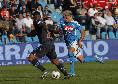 Liste ampliate in Champions? Cronache di Napoli: possibile ok dalla UEFA, potrebbero essere inseriti Malcuit e Ghoulam
