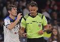 """L'ex arbitro Boggi: """"Una vergogna dell'Aia tenere Giacomelli e dismettere Manganelli!"""""""