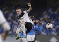 Atalanta, respinto il ricorso di Ilicic: contro la Juventus non ci sarà!