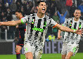 Juventus, clamoroso dalla Spagna: CR7 via in estate senza la Champions League!