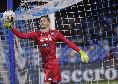 Napoli-Genk, Alex Meret affiancherà Ancelotti nella conferenza stampa di domani