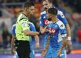 """Venerato a CN24: """"Al momento il Napoli non è disponibile a trattare il rinnovo con Insigne. Fabian? Il Barcellona non ha i soldi che chiede De Laurentiis"""""""