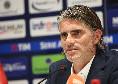 """Brescia, lo sfogo di Diego Lopez: """"Balotelli mi ha deluso. Mi sono speso per lui, doveva fare di più"""""""