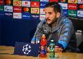 Caso Manolas? Cronache di Napoli: conferma di avere ancora dei problemi fisici, Ancelotti ha un obiettivo per Kostas
