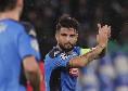 """CorSport, Barbano: """"Il Napoli deve rompere il silenzio stampa, serve chiarezza. Insigne sa essere decisivo"""""""