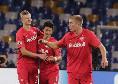 """Udinese, Marino: """"Haaland top player del futuro: il Napoli e la Juve lo cercano"""""""