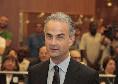 """Il Mattino, Del Gaudio: """"Episodi di cronaca su Allan e Zielinski? Sembra una coincidenza ma..."""""""