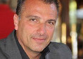 """Caravello (agente) a CN24: """"Napoli? Questa situazione non conviene a nessuno. Gli argomenti di spogliatoio non dovrebbero mai uscire"""""""