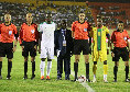 Senegal, serata indimenticabile per Koulibaly: è il nuovo capitano dei Leoni!