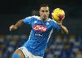 """Venerato a CN24: """"Maksimovic nel mirino dell'Everton, gli inglesi offrono un ricco quadriennale! Il Napoli lo valuta 15 milioni"""""""