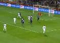 Bosnia-Italia, Insigne segna il 2-0: diagonale perfetto per l'attaccante del Napoli [VIDEO]