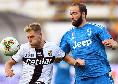 Mercato Napoli, spunta Gagliolo! Tuttosport: Giuntoli lo conosce dai tempi di Carpi, il Parma è uno dei club con cui ADL trova difficoltà minori a chiudere affari