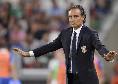 """Prandelli: """"Napoli, a Liverpool la più grande soddisfazione della mia carriera: lì si vince così!"""""""