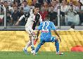 Repubblica - Caso Ronaldo rientrato, il calciatore porterà la squadra a cena come gesto di scusa