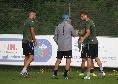 Repubblica - Faccia a faccia nello spogliatoio: torna il 4-3-3, Ancelotti non vuole esclusioni eccellenti