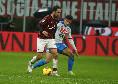 Bonaventura ha il contratto scaduto, Tuttosport: anche il Napoli è interessato, è sfida ad almeno altre tre di A